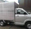 Suzuki 7 tạ mới 2018, nhập khẩu nguyên chiếc, hỗ trợ trả góp 70% giá trị, giao xe tận nơi. LH : 0919286158 giá 332 triệu tại Bắc Giang