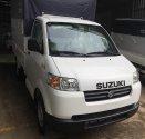 Suzuki Carry Pro 7 tạ mới 2018, nhập khẩu Indo, hỗ trợ đăng ký đăng kiểm, hỗ trợ trả góp. LH : 0919286158 giá 330 triệu tại Hưng Yên