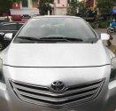 Bán Toyota Vios E đời 2013, màu bạc, 395 triệu giá 395 triệu tại Hà Nội