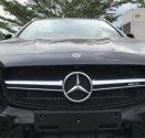Cần bán Mercedes 2.0 Turbo AT đời 2018, màu đen giá 2 tỷ 399 tr tại Tp.HCM