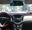 Cần bán Daewoo Lacetti 1.6 AT năm 2009 như mới giá cạnh tranh giá 320 triệu tại Hà Nội