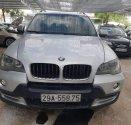 Bán BMW X5 năm 2008, màu bạc, nhập khẩu nguyên chiếc, 565tr giá 565 triệu tại Hà Nội