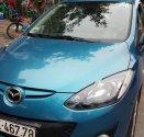 Cần bán xe Mazda 2 1.5 AT năm sản xuất 2011, nhập khẩu Nhật Bản  giá 360 triệu tại Hà Nội