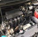 Bán ô tô Honda City CVT 2017, màu bạc, nhập khẩu chính chủ giá 525 triệu tại Tp.HCM