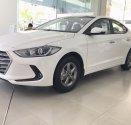 Bán Hyundai Elantra số tự động màu trắng xe giao ngay, hỗ trợ vay trả góp, liên hệ để được giá tốt, Hotline 0903175312 giá 669 triệu tại Tp.HCM