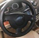 Bán xe Gentra 2009, xe gia đình, nội ngoại thất đẹp giá 165 triệu tại Gia Lai