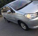 Cần bán gấp Toyota Innova 2008, số sàn, xe đang hoạt động tốt giá 249 triệu tại Tp.HCM