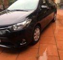 Cần bán xe Toyota Vios MT sản xuất 2015 như mới, giá 460tr giá 460 triệu tại Bắc Ninh