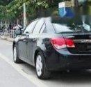 Bán Daewoo Lacetti sản xuất 2010, màu đen, còn mới, lốp mới giá 310 triệu tại Thanh Hóa