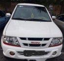 Bán Isuzu Hi lander đời 2006, màu trắng, nhập khẩu xe gia đình giá cạnh tranh giá 278 triệu tại Vĩnh Long