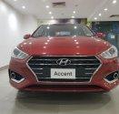 Bán Hyundai Accent 1.4MT full xe giao ngay, hỗ trợ vay trả góp, liên hệ để được giá tốt, Hotline: 0903175312 giá 480 triệu tại Tp.HCM