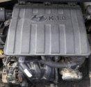 Cần bán lại xe Hyundai Grand i10 đời 2014, màu trắng, xe nhập xe gia đình, giá chỉ 215 triệu giá 215 triệu tại Phú Yên