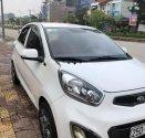 Bán Kia Morning Van 1.0 AT năm 2015, màu trắng, nhập khẩu, giá tốt giá 264 triệu tại Yên Bái