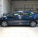 Giá xe Honda City bản đủ tốt nhất tại Honda Ô tô Quận 7 giá 599 triệu tại Tp.HCM