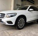 Bán Mercedes GLC250 2018 đủ màu, giao xe toàn quốc. giá 1 tỷ 939 tr tại Khánh Hòa