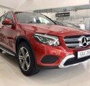Bán Mercedes GLC200 đời 2018 mới, đủ màu, giao xe toàn quốc giá 1 tỷ 684 tr tại Khánh Hòa