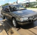 Bán Peugeot 405 năm 1990, xe nhập, giá tốt giá 56 triệu tại Khánh Hòa