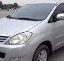 Cần bán xe Toyota Innova sản xuất năm 2011 giá 395 triệu tại Đà Nẵng