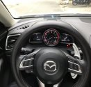 Mazda 3 2.0AT ĐK T11/2016 màu trắng xe đẹp như mới  giá 655 triệu tại Tp.HCM