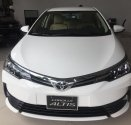 Bán Corolla Altis 1.8E 2018 số sàn, giá ưu đãi cực tốt tháng 11 giá 718 triệu tại Tp.HCM