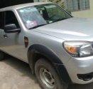 Cần bán xe Ford Ranger năm sản xuất 2011, màu bạc, xe nhập số sàn, giá 315tr giá 315 triệu tại Bình Dương