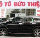 Cần Bán xe Toyota Fortuner 2.7 2017, nhập khẩu nguyên chiếc - ☎ 091 225 2526 giá 1 tỷ 175 tr tại Hà Nội