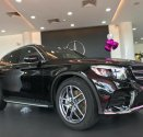 Bán Mercedes-Benz GLC300 2018, đủ màu giao ngay giá 2 tỷ 209 tr tại Tp.HCM
