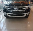 Ford Everest Ambient hoàn toàn mới, đủ màu giao ngay, giá canh tranh, liên hệ: 0902724140 để nhận báo giá tốt nhất giá 999 triệu tại Tp.HCM