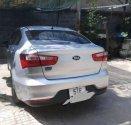 Bán Kia Rio đời 2016, màu bạc, nhập khẩu nguyên chiếc số tự động giá 459 triệu tại Tp.HCM