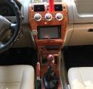 Bán ô tô Mitsubishi Jolie đời 2006, 175 triệu giá 175 triệu tại Hà Giang