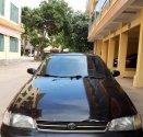 Bán ô tô Toyota Corona 2.0 năm sản xuất 1992, màu đen, nhập khẩu Nhật, giá tốt giá 88 triệu tại Hà Nội
