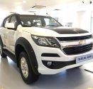Chevrolet Trailblazer số tự động 1 cầu (giá tốt, nhiều ưu đãi) giá 868 triệu tại Tp.HCM