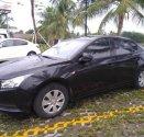 Bán xe Daewoo Lacetti SE sản xuất năm 2009, màu đen, nhập khẩu nguyên chiếc chính chủ, giá tốt giá 265 triệu tại Hà Nội