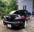 Bán ô tô Mazda 3 năm sản xuất 2013, màu đen, giá tốt giá 500 triệu tại Đồng Nai