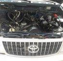 Bán Toyota Zace sản xuất năm 2003, xe nhập  giá 176 triệu tại Long An