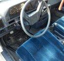 Bán Toyota Camry năm sản xuất 1993, màu vàng cát, nhập khẩu giá 68 triệu tại Tp.HCM