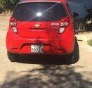 Bán Chevrolet Spark năm 2018, màu đỏ, xe nhập, 250tr giá 250 triệu tại Đắk Lắk