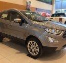 Giá Ford Ecosport 2018 ưu đãi, giao ngay, call: 0843.557.222 giá 625 triệu tại Hưng Yên