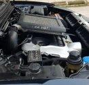 Bán Hyundai Santa Fe MLX 2006, màu đen, xe nhập số tự động  giá 465 triệu tại Thái Nguyên
