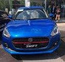Bán xe Suzuki Swift 2019 nhập khẩu giá tốt nhất tại Đồng Đăng, Lạng Sơn, Cao Bằng giá 499 triệu tại Lạng Sơn