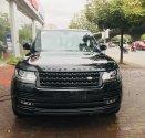 Bán LandRover Range Rover HSE 3.0 sản xuất 2014,đăng ký 2015,nhập mỹ,xe cực mới .LH :0906223838 giá 4 tỷ 735 tr tại Hà Nội