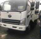Xe tải Faw 7.3 tấn – 7t3 – 7T3 thùng dài 6.2 mét - động cơ Hyundai giá rẻ  giá 610 triệu tại Tp.HCM