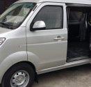 Hỗ trợ mua trả góp xe tải Van Dongben X30-V2 02 chỗ ngồi, Dongben X30-V5 05 chỗ ngồi. giá 294 triệu tại Tp.HCM