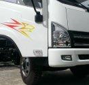 Mua xe tải Faw 7.3 tấn – 7t3 – 7,3 tấn thùng dài 6.2 mét, động cơ Hyundai trả góp với lãi suất tốt nhất giá 610 triệu tại Bình Dương