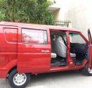 Chuyên bán xe bán tải Dongben X30 02 chỗ, 05 chỗ - vay vốn trả góp tại bình Dương giá 294 triệu tại Bình Dương