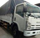 Xe tải Isuzu VM – FN129 – 8.2 tấn – Thùng Bạt vay vốn gói lãi suất thấp nhất, hỗ trợ vay tối đa giá trị sản phẩm. giá 760 triệu tại Tp.HCM