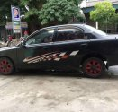 Cần bán lại xe Kia Spectra đời 2005, xe nhập giá 135 triệu tại Nghệ An