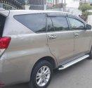 Cần bán xe Toyota Innova 2.0E sản xuất năm 2016, số sàn, 670tr giá 670 triệu tại Tp.HCM