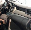 Bán Toyota Innova 2.0E MT sản xuất 2018, màu xám, giá chỉ 771 triệu giá 771 triệu tại Hải Phòng