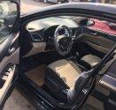 Bán xe Hyundai Accent AT năm sản xuất 2018, giao xe ngay giá 499 triệu tại Tp.HCM